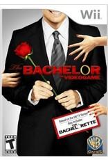 Wii Bachelor, The (CiB)