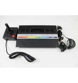Atari 2600 Atari 2600 Junior Console (Includes 3 Games!)
