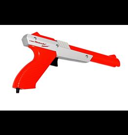 NES NES Lightgun Zapper Orange (OEM)