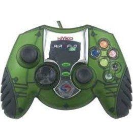Xbox Xbox 3rd Party Controller (Nyko)