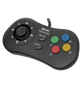Neo Geo CD Neo Geo Controller (Used)