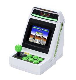 Sega Astro  City Mini Arcade (LRG) *ONE PER CUSTOMER*