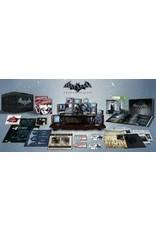 Batman Arkham Origins Collectors Edition (Sealed)