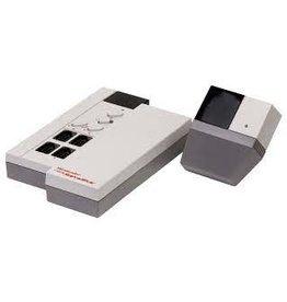 NES NES Satellite Multi Tap (OEM)