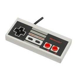 NES NES Nintendo Controller (OEM, Used)