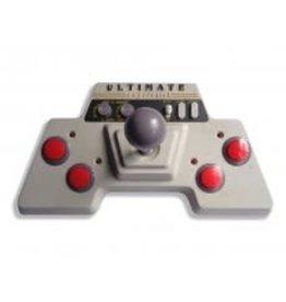 NES Ultimate Superstick (Beeshu)