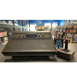 Atari 2600 Atari 2600 ''VADER'' 4-Switch Console with Asteroids