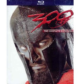 Cult and Cool 300 Complete Experience Digibook (Brand New)