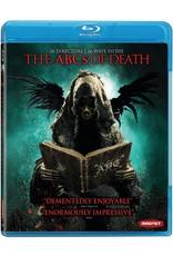 Horror Cult ABCs of Death