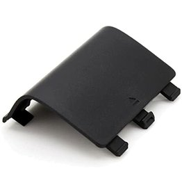 Xbox One Xbox One Battery Cover (Black)