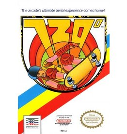 NES 720 (Cart Only)