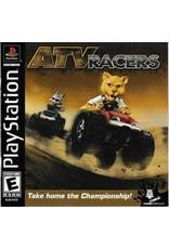 Playstation ATV Racers (CiB)