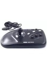 Arcade Power Stick for Sega Genesis (OEM, Used)
