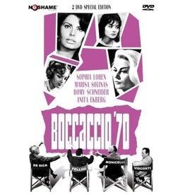 Film Classics Boccaccio '70
