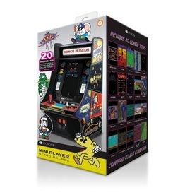 My Arcade Mini Player Retro Arcade Namco Museum (Used)
