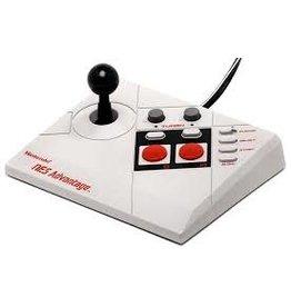 NES NES Advantage Controller (Used)