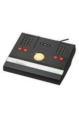 Atari 5200 Atari 5200 with Trak-Ball & Breakout / Centipede