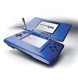 Nintendo DS Nintendo DS Original (Blue)