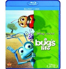 Disney Bug's Life, A