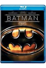 Cult and Cool Batman (1989)