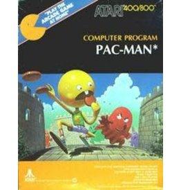 Atari 400 Pac-Man (Cart Only)