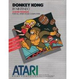Atari 400 Donkey Kong (Cart Only)