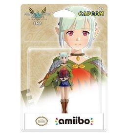 Amiibo Ena Monster Hunter Stories 2 Amiibo (JAP Import)