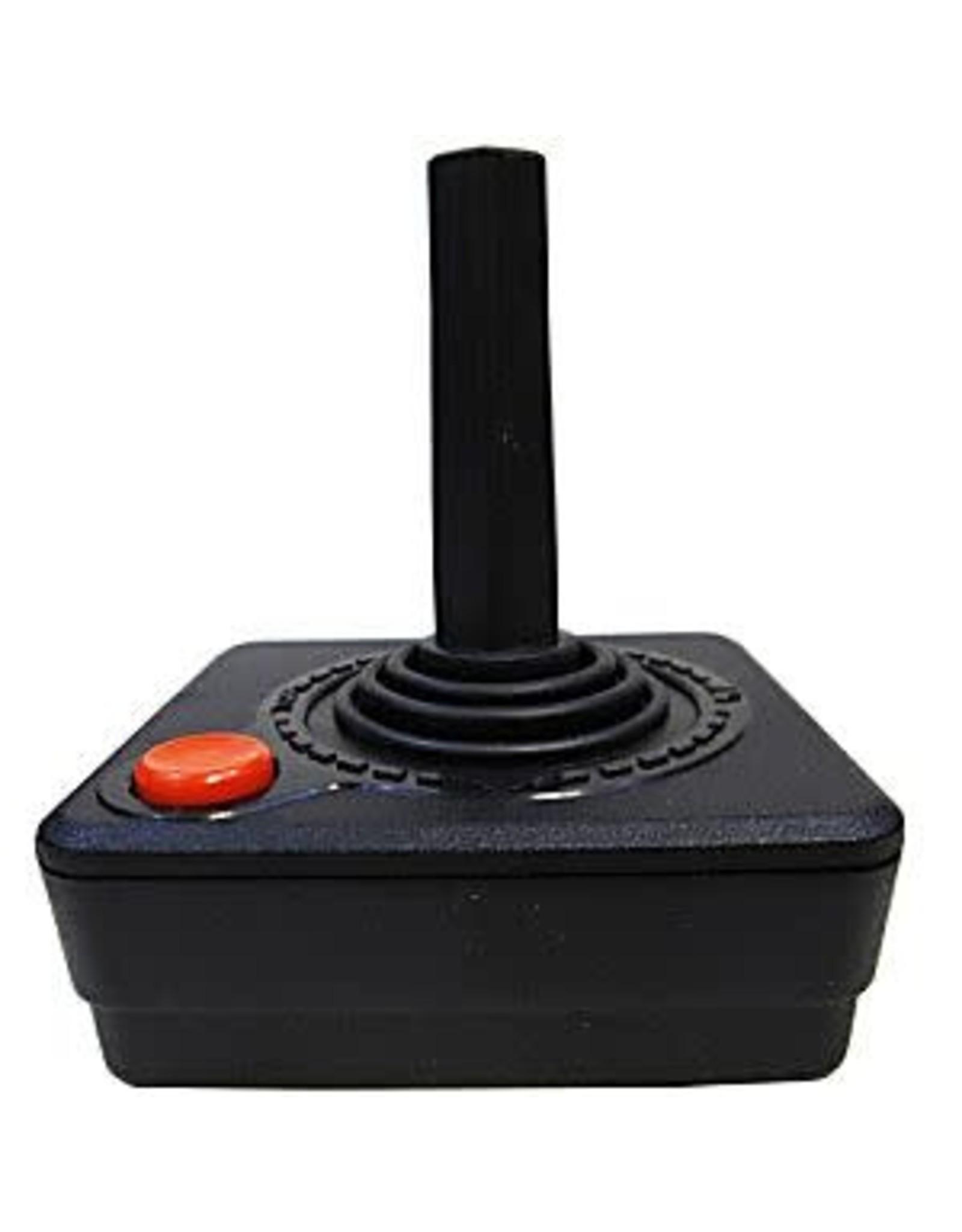 Atari Atari 2600 Joystick Controller (SJ)