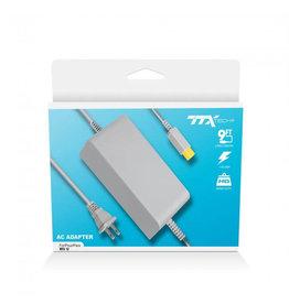 Wii U Wii U AC Adapter