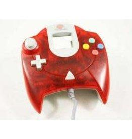 Sega Dreamcast Sega Dreamcast Controller (Red)