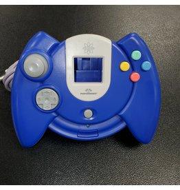 Sega Dreamcast Sega Dreamcast Controller (3rd Party, )