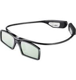 Playstation 3 3D Glasses (For Samsung TV, SSG-3550CR)
