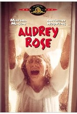 Horror Cult Audrey Rose (USED)