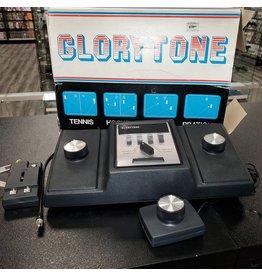 Console Glory Tone Video Olympiad Console (CiB, Rough Box)