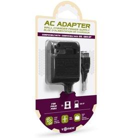 Nintendo DS Nintendo DS Gameboy Advance SP Power AC Adapter (Tomee)