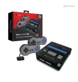 Super Nintendo Supa Retron HD Super Nintendo Console