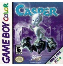 GameBoy Color Casper (Cart Only)