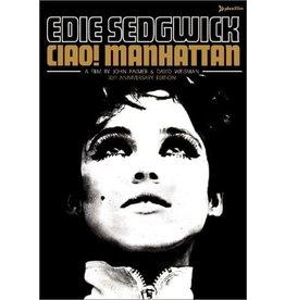 Film Classics Ciao! Manhattan