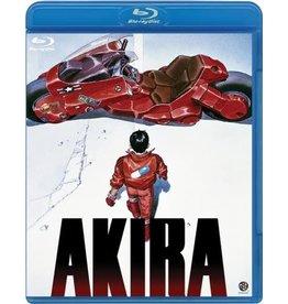 Anime Akira