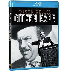 Film Classics Citizen Kane