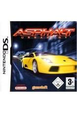 Nintendo DS Asphalt Urban GT (Cart Only)