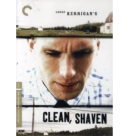 Criterion Collection Clean, Shaven - Criterion Collection (Used)