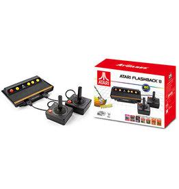 Atari Atari Flashback 8 (CiB)