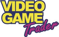 Video Game Trader