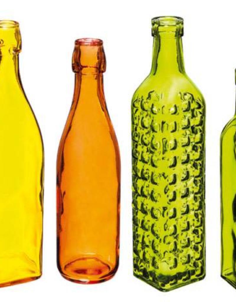 Bottle for Bottle Tree