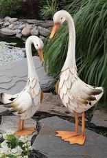 Duck - LG