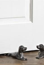 Dog Door Stopper