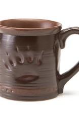 Bear Paw Mug