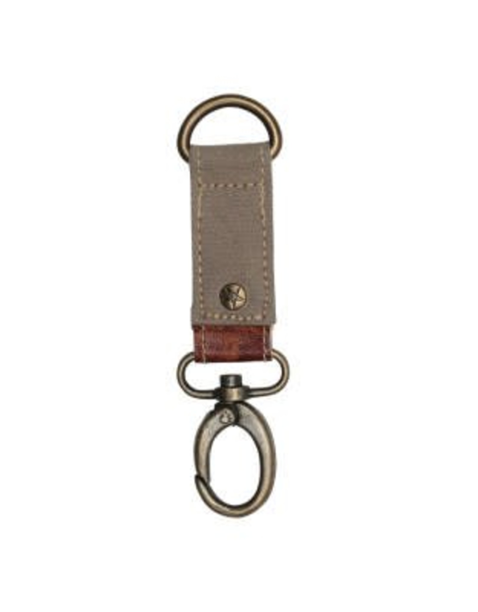 Hazelwood Key Fob