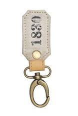 1830 Key Fob